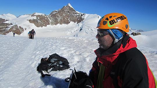 burel-horolezec